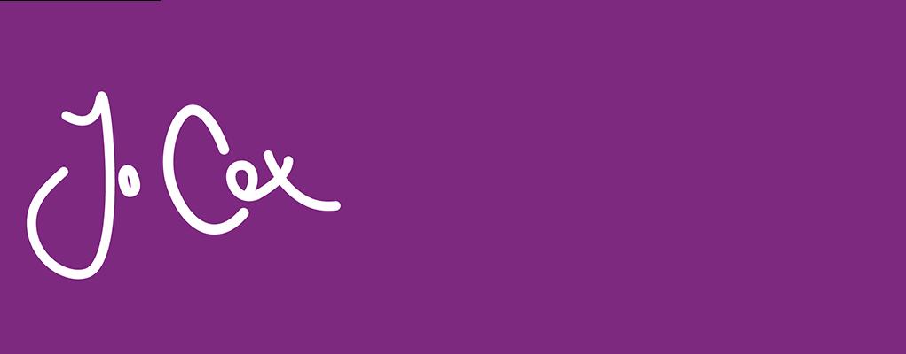 The Jo Cox Foundation